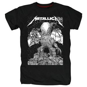 Metallica #119