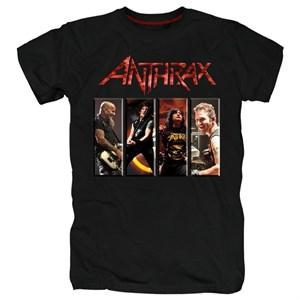 Anthrax #8