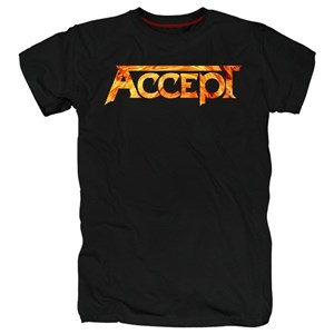 Accept #7