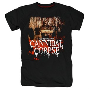 Cannibal corpse #5