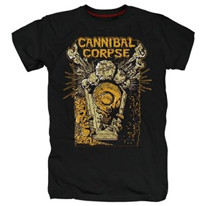Cannibal corpse #10