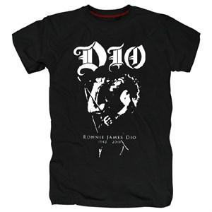 Dio #7