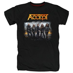 Accept #23