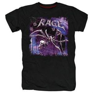 Rage #2