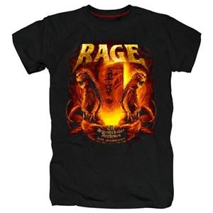 Rage #8