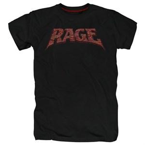 Rage #10
