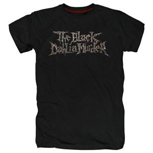 Black dahlia murder #6