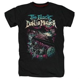 Black dahlia murder #11