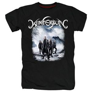 Wintersun #5