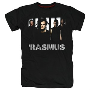 Rasmus #4