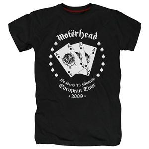 Motorhead #9