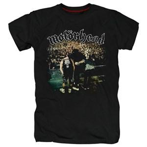 Motorhead #15