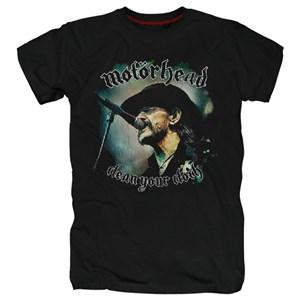 Motorhead #19