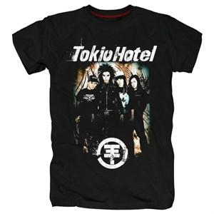 Tokio hotel #26