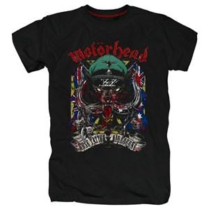 Motorhead #21