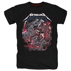 Metallica #129