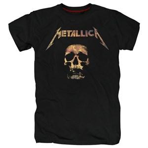 Metallica #138
