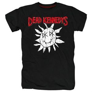 Dead kennedys #2