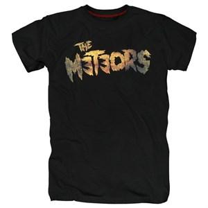 Meteors #6