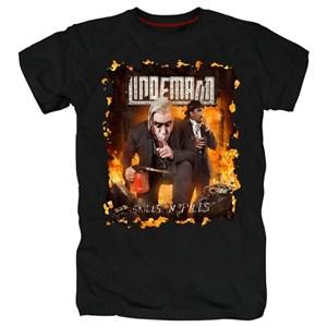 Lindemann #2