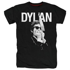 Bob Dylan #14