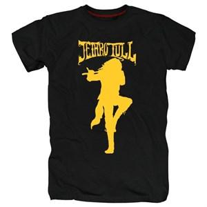 Jethro tull #7