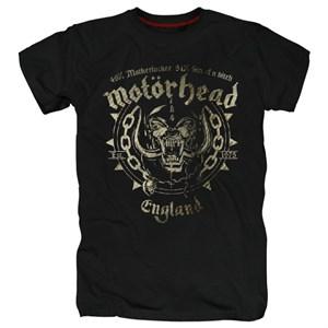 Motorhead #53