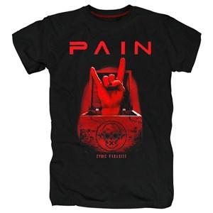 Pain #25