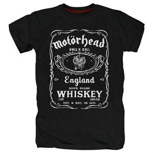 Motorhead #60