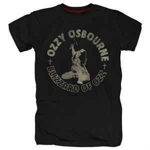 Ozzy osbourne #44