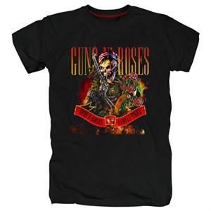 Guns n roses #16