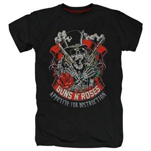 Guns n roses #18