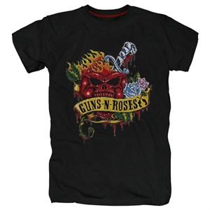 Guns n roses #27