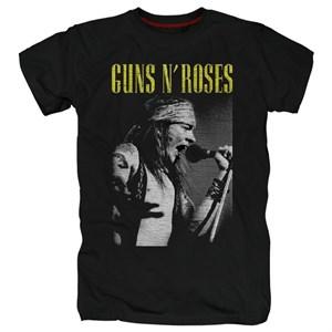 Guns n roses #29