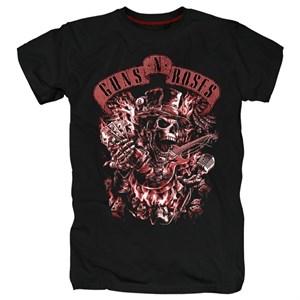 Guns n roses #46