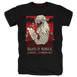 Guns n roses #49