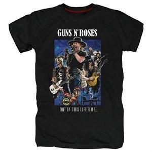 Guns n roses #56