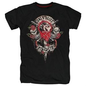 Guns n roses #68