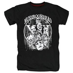 Mushroomhead #11