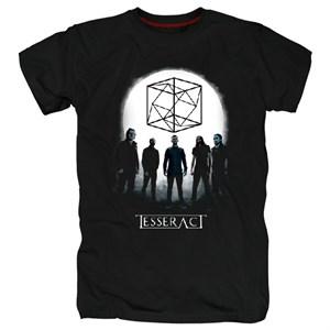 Tesseract #11