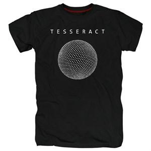 Tesseract #14