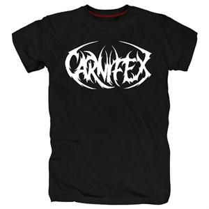 Carnifex #21