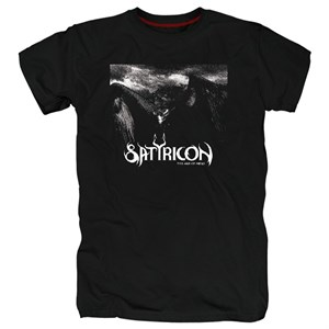 Satyricon #3