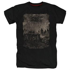 Darkthrone #4