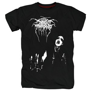 Darkthrone #5