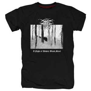 Darkthrone #14