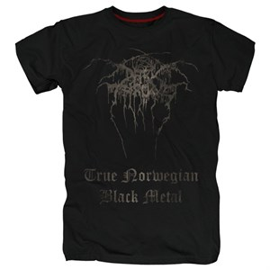 Darkthrone #20
