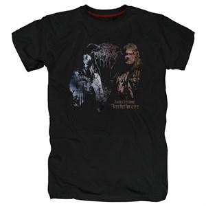 Darkthrone #23