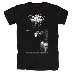 Darkthrone #24
