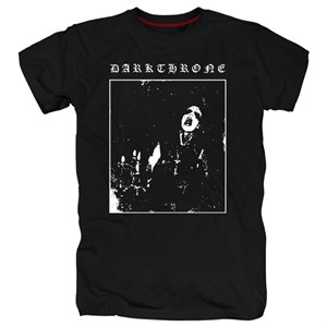 Darkthrone #25